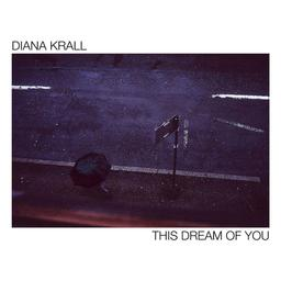 This dream of you   Krall, Diana (1964-....)