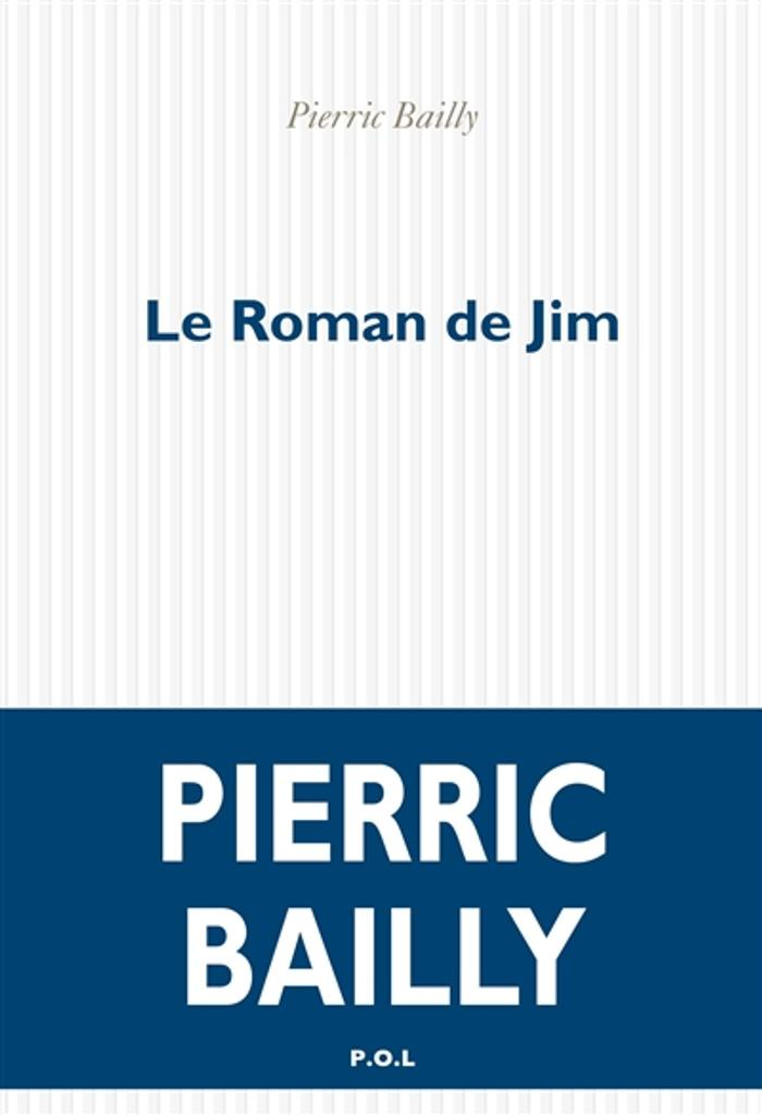 Le Roman de Jim |