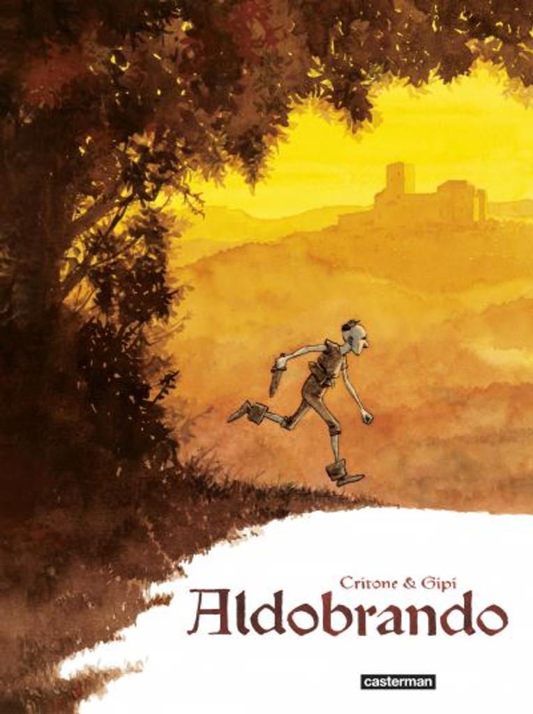 Aldobrando |