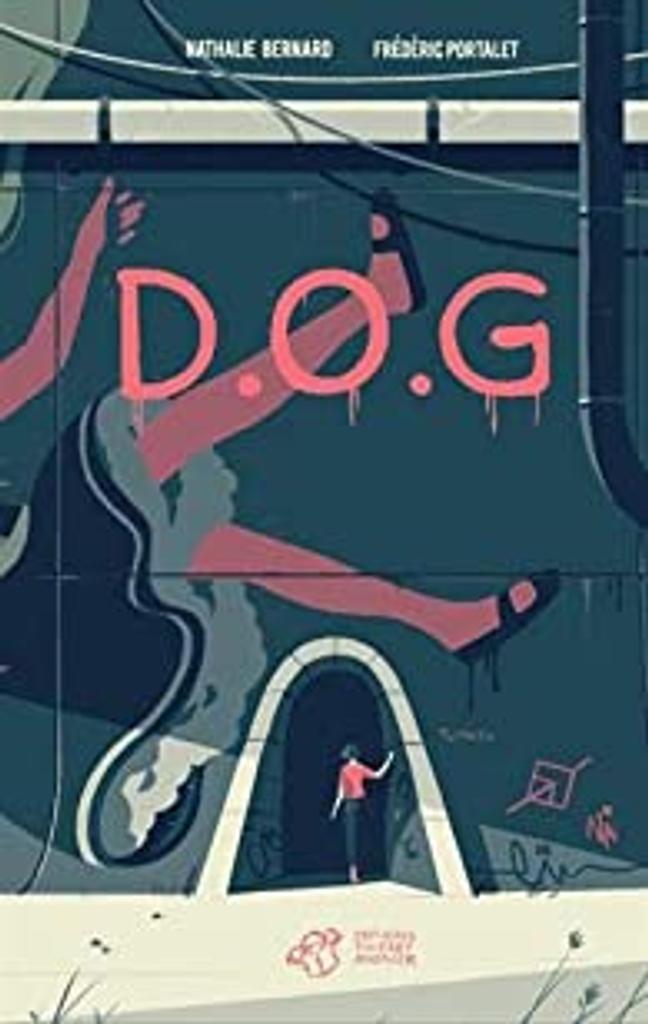 D.O.G   